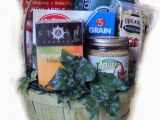 Healthy Birthday Gifts for Him 17 Best Images About Healthy Gift Basket for Birthdays On