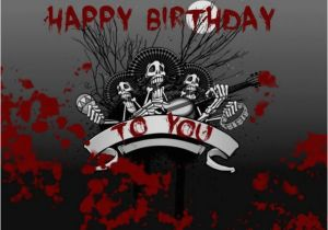 Heavy Metal Birthday Memes 17 Best Images About Holidays On Pinterest Heavy Metal