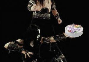 Heavy Metal Birthday Memes Black Metal Birthdays Holidays Pinterest Black Metal