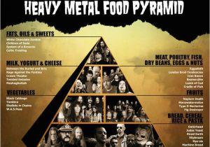 Heavy Metal Birthday Memes Funny Heavy Metal Quotes Quotesgram