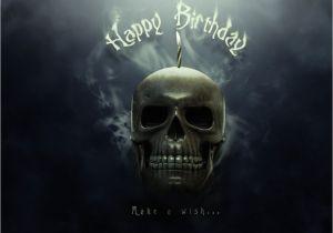 Heavy Metal Birthday Memes Heavy Metal Birthday Quotes Quotesgram
