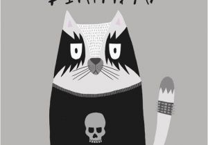 Heavy Metal Birthday Memes Pinterest the World S Catalog Of Ideas