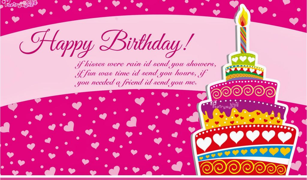 Download By SizeHandphone Tablet Desktop Original Size Back To Hebrew Birthday Cards Free