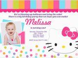Hello Kitty 1st Birthday Invitations Hello Kitty 1st Birthday Invitations Dolanpedia