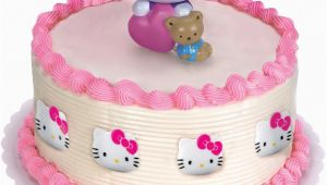 Hello Kitty Birthday Cake Decorations 1st Birthday Cake Designs for Girls Interior Design Decoration
