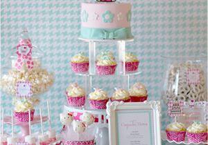 Hello Kitty Birthday Decoration Ideas Hello Kitty Birthday Party Preparations Margusriga Baby