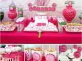 Hello Kitty Birthday Decoration Ideas Hello Kitty Party Ideas Everything Kitty
