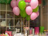 Hello Kitty Birthday Decorations Ideas Mkr Creations Hello Kitty Birthday Party theme