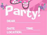 Hello Kitty Birthday Invites Free Printables Pretty Practical Mom Free Printable Hello Kitty Invitations