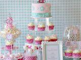 Hello Kitty Decoration Ideas Birthday Hello Kitty Birthday Party Preparations Margusriga Baby