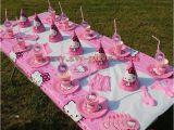 Hello Kitty Decoration Ideas Birthday Hello Kitty Cat theme Kids Birthday Party Decoration Set