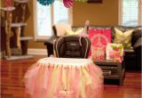 High Chair Decorations for 1st Birthday 391 Best Images About 1st Birthday Highchair On Pinterest