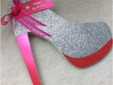High Heel Birthday Decorations 32 Best Shoe themed Party Images On Pinterest Birthdays