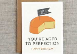 Hilarious Birthday Cards for Him Funny Birthday Card Happy Birthday Card Birthday Card for
