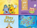 Hilarious Birthday Cards Free Birthday Vector Graphics Blog Page 2