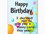 Hilarious Birthday Cards Free How to Create Funny Printable Birthday Cards