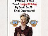 Hillary Clinton Birthday Card 1000 Ideas About Hillary Clinton Birthday On Pinterest