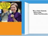 Hillary Clinton Birthday Card Images Hillary Clinton Birthday