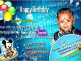 Hindi Birthday Invitation Card Matter 10 First Birthday Invitations Matter Indian