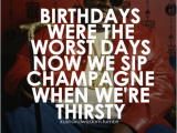 Hip Hop Happy Birthday Quotes Happy Birthday Hip Hop Quotes Quotesgram