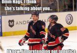 Hockey Birthday Meme 301 Moved Permanently