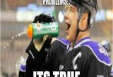 Hockey Birthday Meme 55 Amazing Hockey Memes