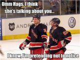 Hockey Birthday Memes 301 Moved Permanently