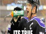 Hockey Birthday Memes 55 Amazing Hockey Memes