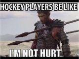 Hockey Birthday Memes Best 25 Funny Hockey Memes Ideas On Pinterest Hockey