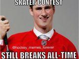 Hockey Birthday Memes Best 25 Hockey Memes Ideas On Pinterest