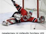 Hockey Birthday Memes Happy Birthday to the Martin Brodeur Newjersey Nj