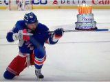 Hockey Birthday Memes Happybirthday Vicky and Nikki 39 S 5 Hole