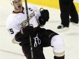 Hockey Birthday Memes Ryan Getzlaf Wanted One Thing for His Birthday This Season