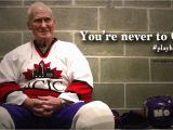 Hockey Birthday Memes Upper Corner Hockey the Web Site Dedicated to the Purest