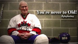 Hockey Birthday Memes Upper Corner Hockey the Web Site Dedicated to the Purest