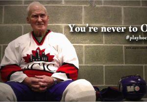 Hockey Birthday Memes Happy Birthday Hockey Goalie Meme Generator