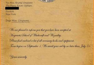 Hogwarts Birthday Invitation Template Harry Potter Envelope Template Mayamokacomm