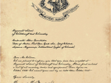Hogwarts Birthday Invitation Template Harry Potter Party Part 1 the Invites Filthy Muggle