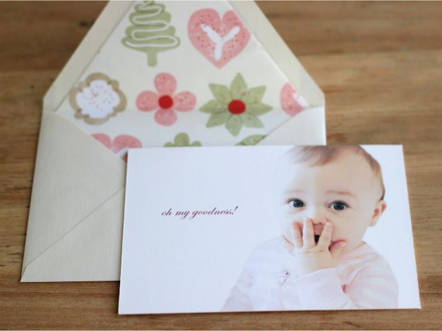 Homemade 1st Birthday Invitations Invitation Ideas