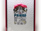 Homemade Birthday Card Ideas for Best Friend Birthday Card for A Best Friend Stampin 39 Up
