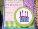 Homemade Birthday Card Ideas for Best Friend Birthday Card Making Ideas for Husband Birthday Card Ideas