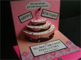 Homemade Birthday Card Ideas for Best Friend Handmade Birthday Card Ideas for Best Friend Handmade