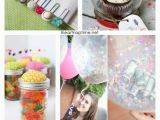 Homemade Birthday Gift Ideas for Her 25 Fabulous Homemade Gifts I Heart Nap Time