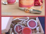 Homemade Birthday Gift Ideas for Her Diy Bath Beauty Gift Ideas Handmade Diy Gifts for Her