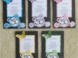 Homemade Birthday Invites 37 Best Images About Invitations To Make On Pinterest