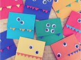 Homemade Birthday Invites Best 25 Invitations Ideas On Pinterest