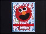Homemade Elmo Birthday Invitations 48 Birthday Invitations Download