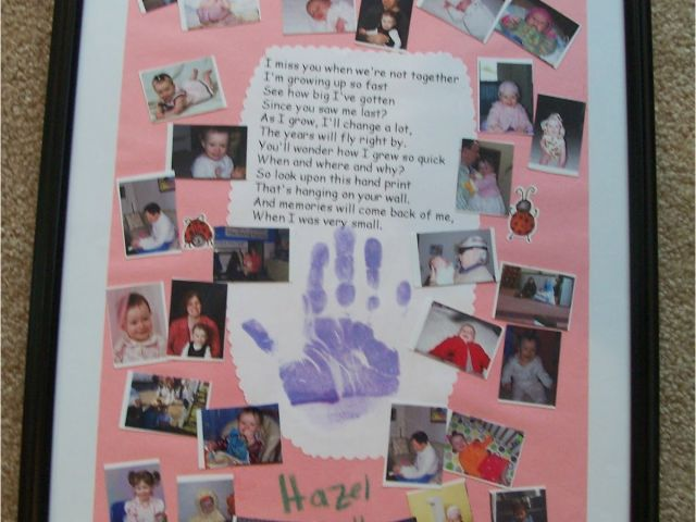 Download By SizeHandphone Tablet Desktop Original Size Back To Homemade Gifts For Mom On Her Birthday