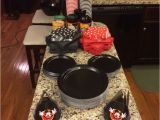 Homemade Mickey Mouse Birthday Decorations Best 20 Mickey Mouse Birthday Decorations Ideas On