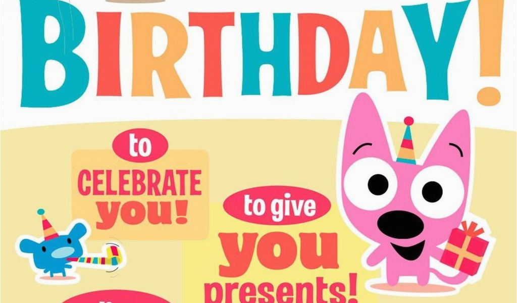 Download By SizeHandphone Tablet Desktop Original Size Back To Hoops And Yoyo Birthday Card